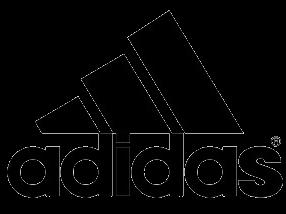 L'attribut alt de cette image est vide, son nom de fichier est Adidas-1.png.