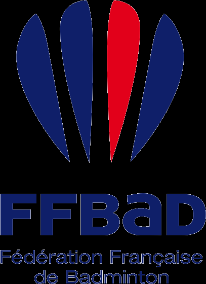 L'attribut alt de cette image est vide, son nom de fichier est FFBAD-1.png.